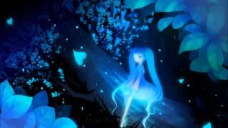 Nightcore - Walking In The Air