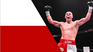 Krzysztof Glowacki vs Maksim Vlasov === post fight recap ===