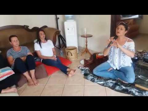 Nianell – Meditation