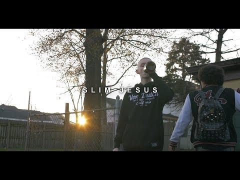 Slim Jesus -