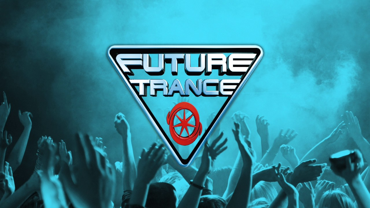 Download polystar, universal music, future trance, sick.