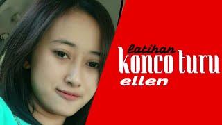 [4.62 MB] ELECTONE KOPLO KONCO TURU (versi latihan) d'rosta music