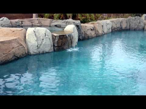 Converting To A Saltwater Pool? Know The Facts First