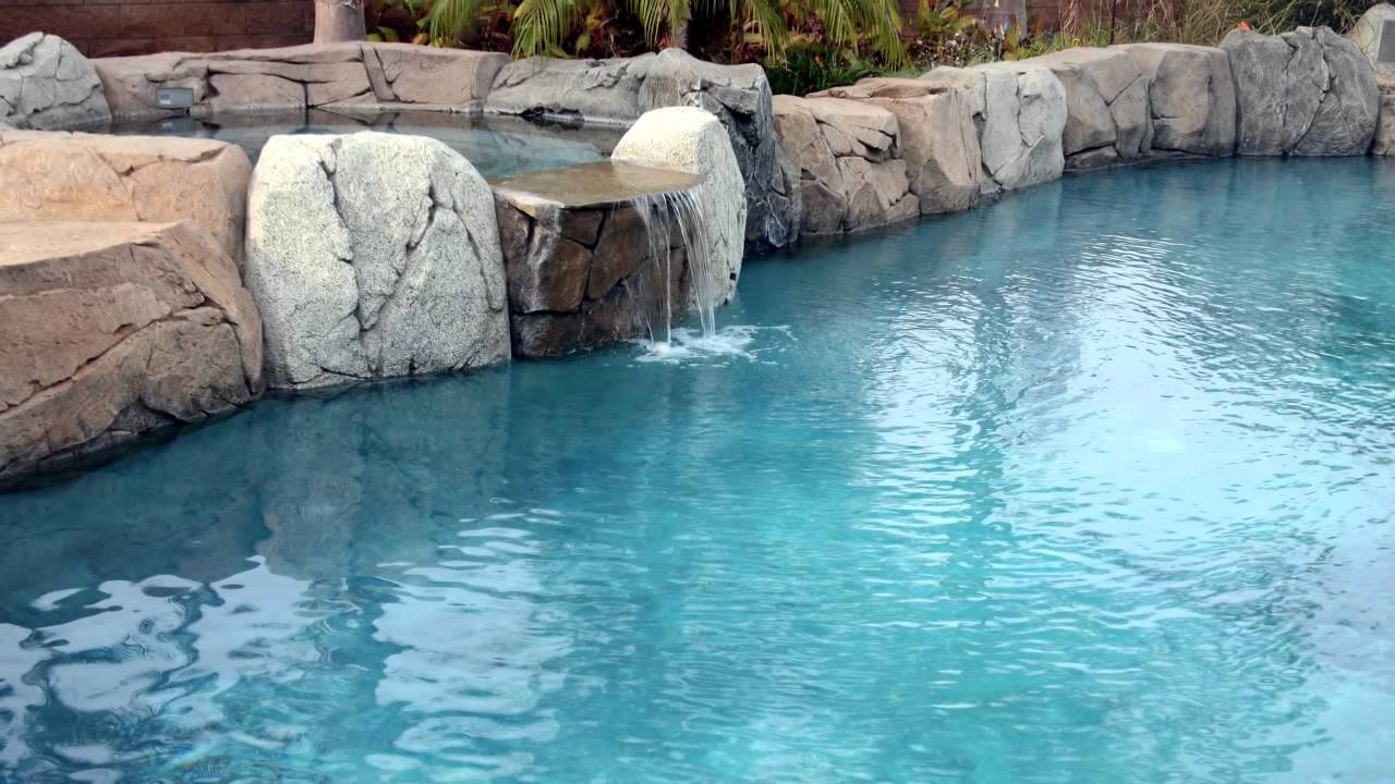 cost to convert pool to saltwater. converting to a saltwater pool? know the facts first cost convert pool r