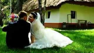 Свадебный Клип Татьяна и Алексей