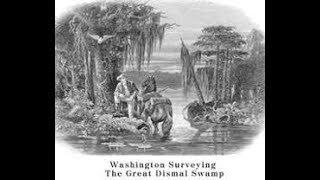 South Carolina Maroons 1765 1865