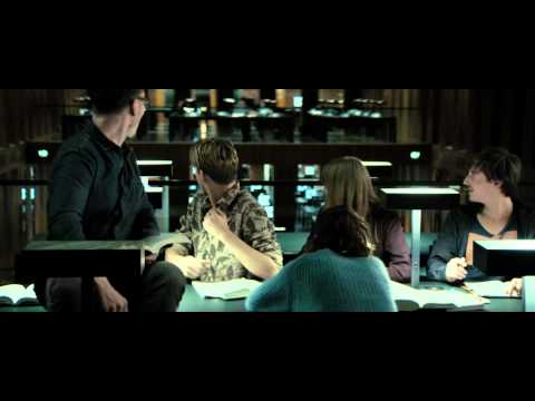 Who Am I (2014) BluRey 1080p part 1