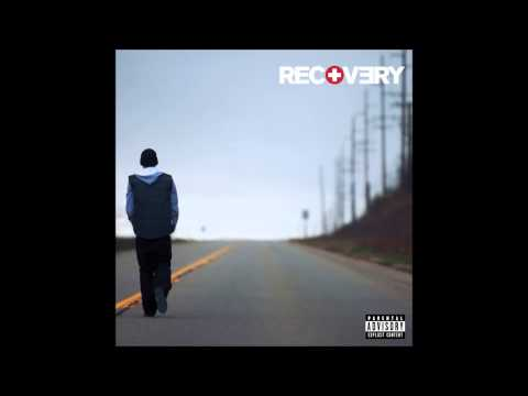 Eminem - Cold Wind Blows Audio [HQ] 1080p