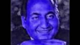 Likhe Jo Khat  Tujhe - MOHD RAFI ( VERY OLD BOLLYWOOD TUNE ) JNp REMIX (Asam Ayub)