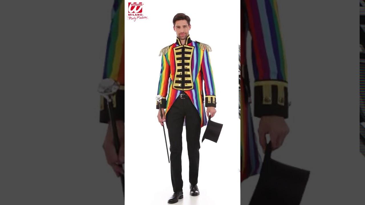 Widmann Frack Gentleman