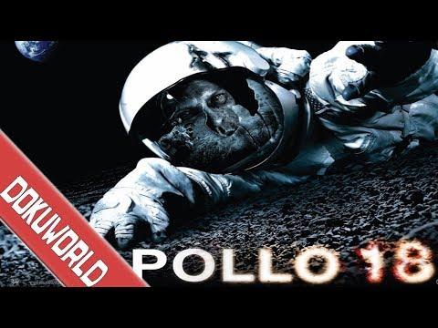 Apollo 18: Was ist wirklich Passiert? Spezial DOKU 2017 (HD)