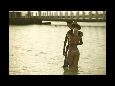 Wiz Khalifa - Never Been Part 2 Feat. Amber Rose & Rick Ross (Instrumental Remake) [Download Link]