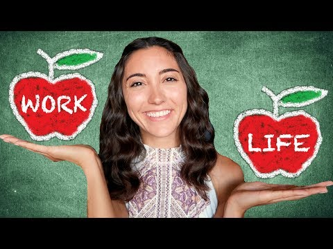 balance school and social life essay Resources / working / work/life balance / 3 steps to balance work and school  playing the balance game with school and work is always tricky and requires patience .