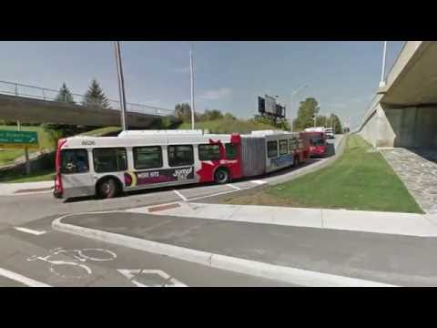 Emerald Woods & Blossom Park | South Ottawa |  Ottawa Neighbourhood Real Estate Video