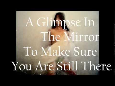 Jhene Aiko Mirrors - Lyrics