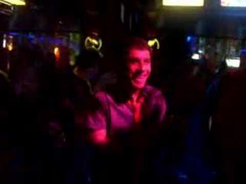 karaoke madrid