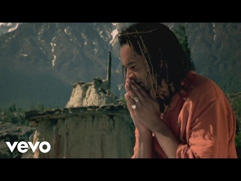 Yannick Noah - Si tu savais (Clip officiel)