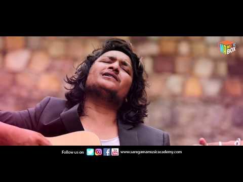 A.R. Rahman Mashup || Cover By - Digvijay Singh Pariyar || SMA MusicBOX