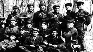Участие внутренних войск в Великой Отечественной войне