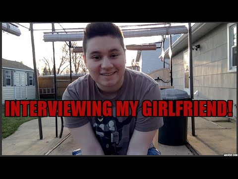 dating a guy with ex wife