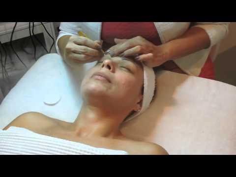 No Needle Mesotherapy Treatment