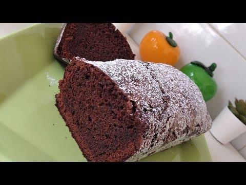 cake-moelleux-au-chocolat,-facile-et-rapide-!