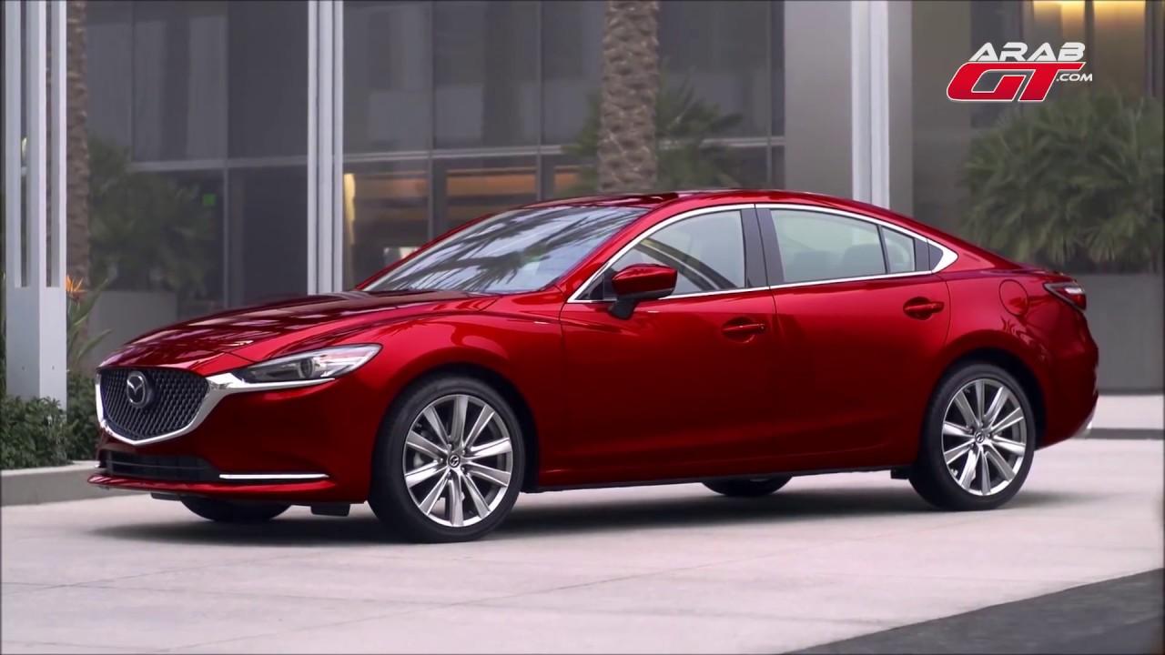 Kekurangan Mazda 2018 Review