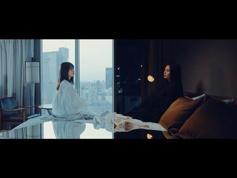 足立佳奈 『ノーメイク』Official Music Video