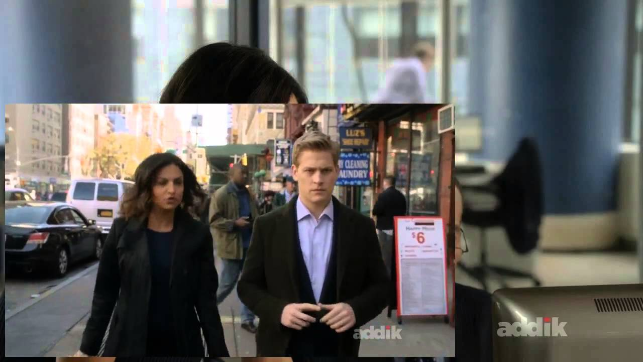 Download Allegiance S01E03 FRENCH 720p HDTV x264 LiBERTY