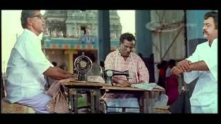 Vanathai Pola Full Movie Part 2