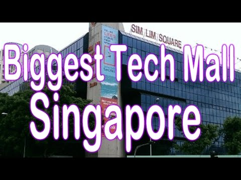 Best cheap laptop in singapore