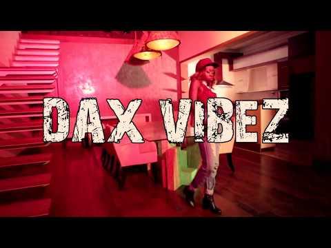 Dax Vibez mpola mpola official Dance video