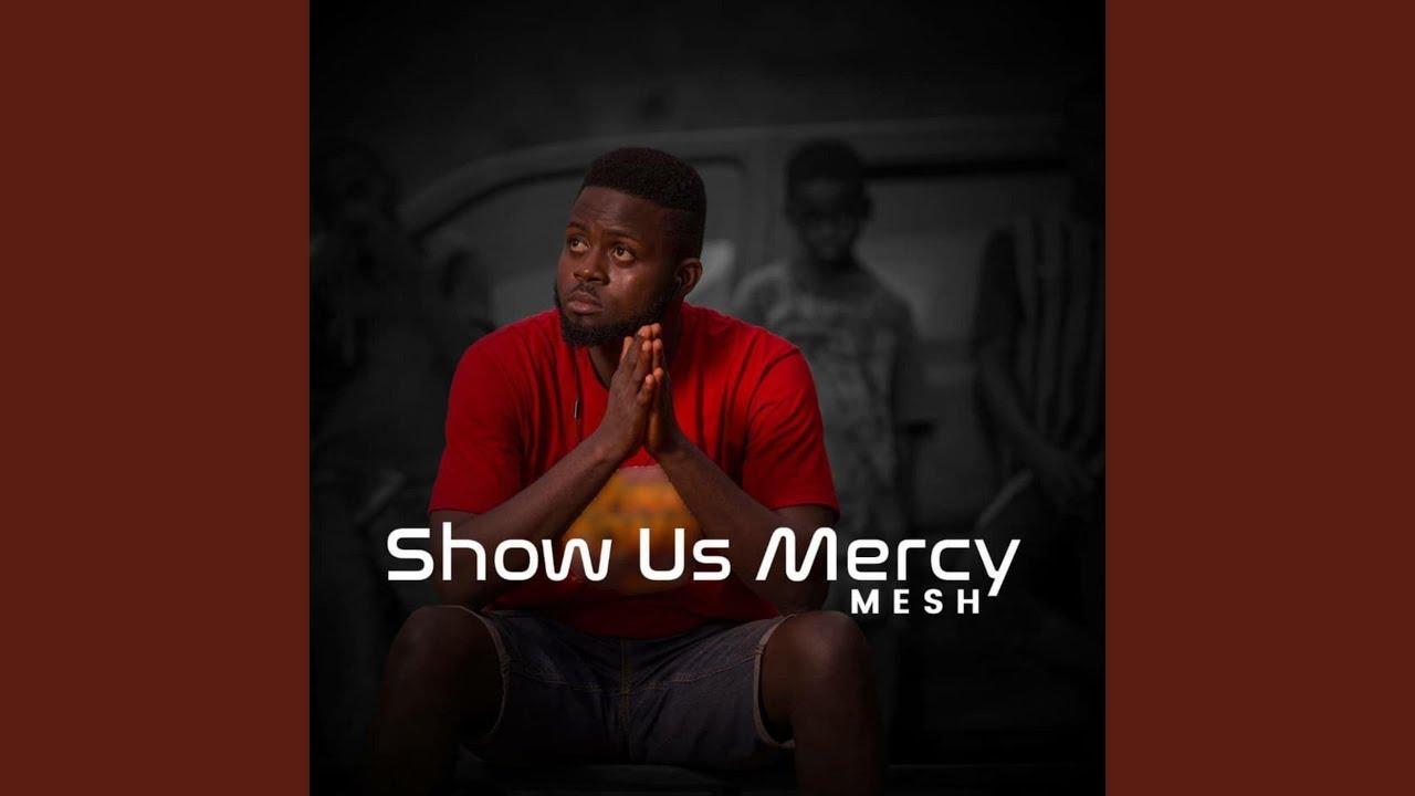 Download Show Us Mercy