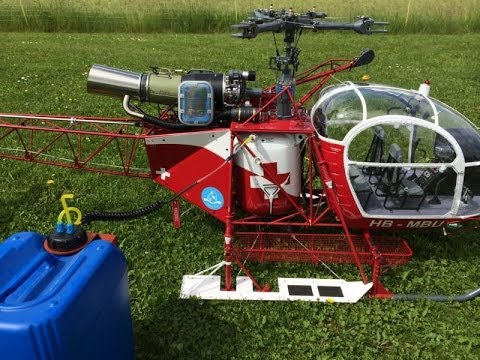 vario helicopters with Watch on Watch as well Watch also Watch together with 32651166020144506 moreover 3.