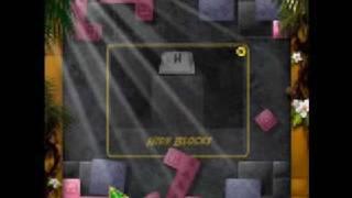 Inca Blocks for Beginers