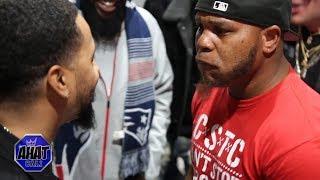 danny-myers-vs-chico-rap-battle-ahat