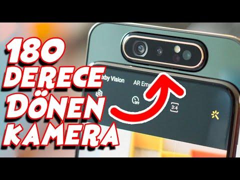 arka-kamerası-dönme-dolap-gibi-dönüp-Ön-kamera-olan-enteresan-telefon:-samsung-a80-İncelemesi