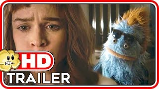 The Relationtrip Official Trailer HD (2018) | Renée Felice Smith, Matt Bush, Nelson Franklin