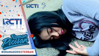 Video ROMAN PICISAN - Wulan Ditabrak Lari Gaawaaaattt [24 Juli 2017] download MP3, 3GP, MP4, WEBM, AVI, FLV November 2018