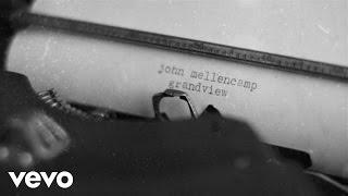 John Mellencamp - Grandview ft. Martina McBride