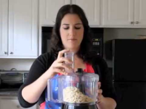 how-to-make-almond-flour-in-5-minutes!