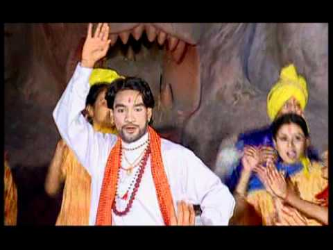 Mera Bhola Na Maane PUNJABI SHIV BHAJAN BY SALEEM [Full Video Song] I Jai Shiv Shankar