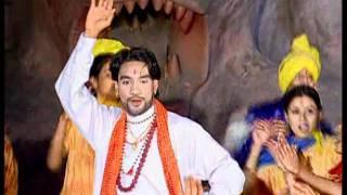 mera bhola na maane punjabi shiv bhajan by saleem full video song i jai shiv shankar