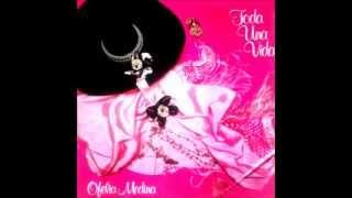 Ofelia Medina Toda Una Vida