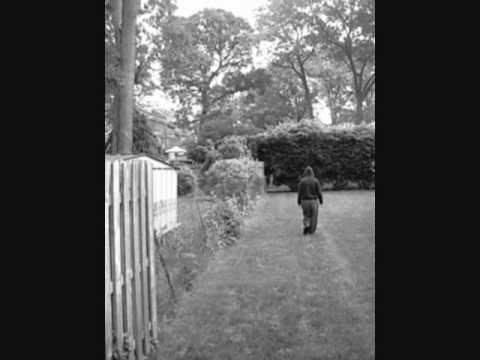 Very Young Frankenstein Trailer