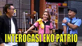 Download lagu [FULL] INTEROGASI EKO PATRIO | LAPOR PAK! (12/03/21)