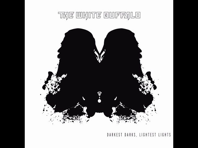 the-white-buffalo-if-i-lost-my-eyes-audio-thewhitebuffalobrasil