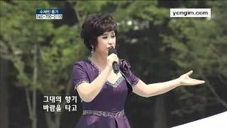 20110814 Kimyongim