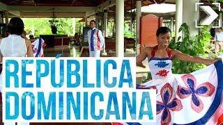 Españoles en el mundo: República Dominicana (1/3) | RTVE