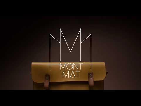 MontMat official showreel